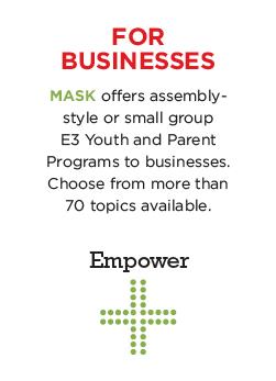 header-empower