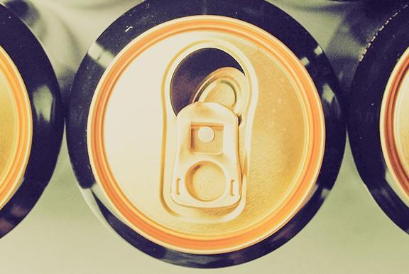 BLOG-ALCOHOL-BEERTOPS-1029 x 385