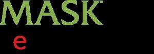MASK+Leadership Logo