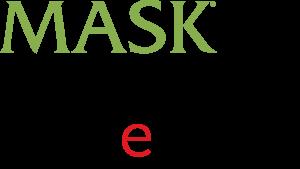 MASK+Parent University Logo