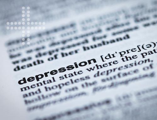 Trending-Depression-500 x 385