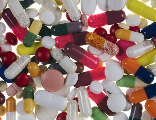 Trending-Drugs-Pills-500 x 385
