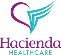 Hacienda_HealthCare_Vert_Logo_CMYK