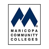 Maricopa-Community