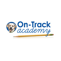 On-track-academy