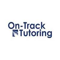 On-track-tutoring