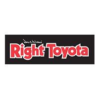 Right-Toyota