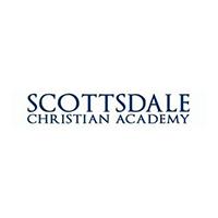 Scottsdale-Christian-Academy