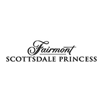 Scottsdale-Princess