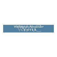 Wellington-alexander