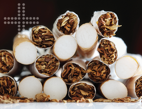Trending-Tobacco-500 x 385