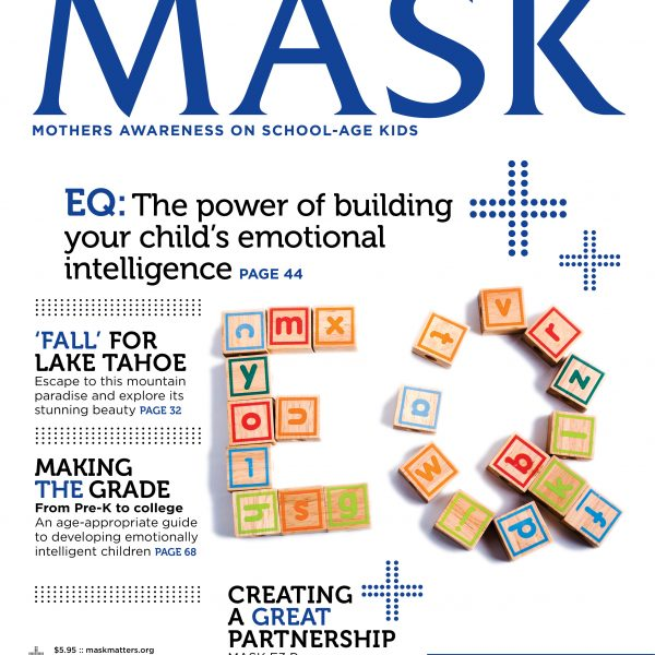 COVER_MASK F19