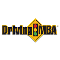 Driving-MBA