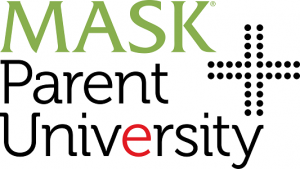 MASK+Parent University Logon small