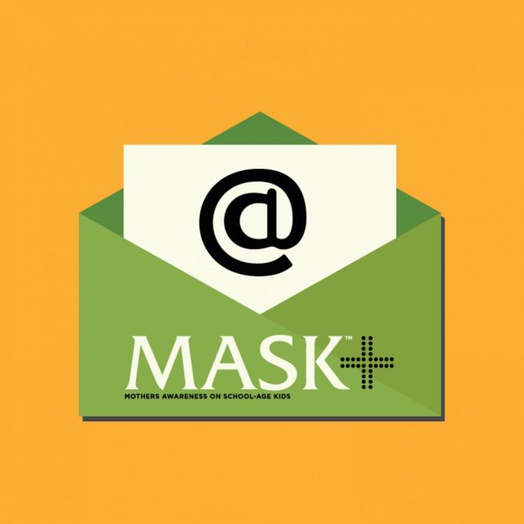 Newsletter-v1-750x750