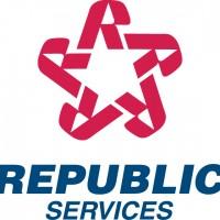 RSI-2015 Logo-Stacked-hi res