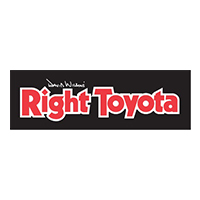 Right-Toyota