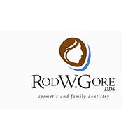 Rod-Gore
