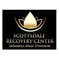 Scottsdale-Recovery