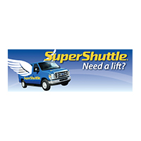 Super-shuttle