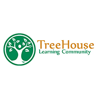 Tree-house-learning