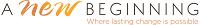logo-anewbeginning