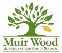 muir wood (200x171)
