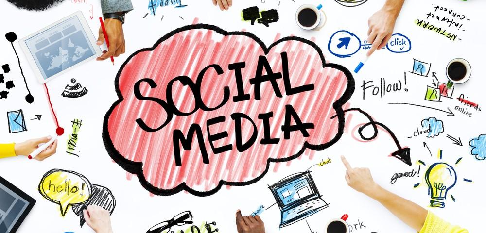 Bell Lexus North Scottsdale >> Social Media Pressure | Mothers Awareness on School-Aged Kids