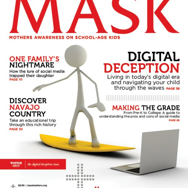 COVER_MASK W17 4web