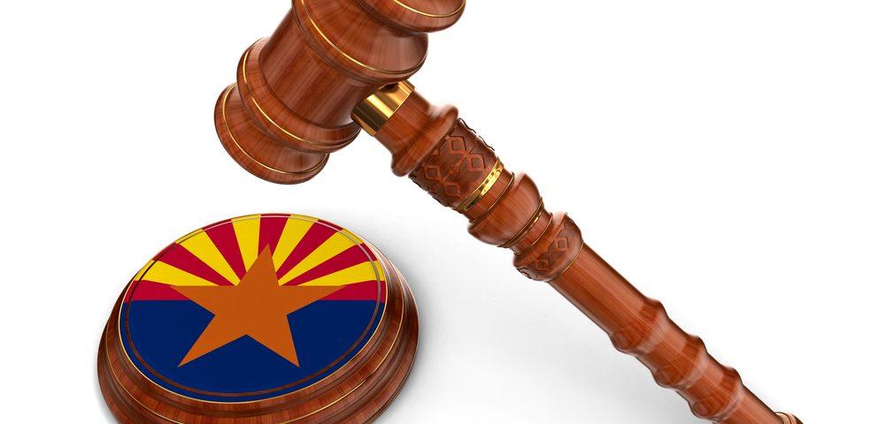 Arizona Laws