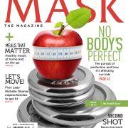 Fall-2011-Health-Issue