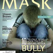Spring-2011-Bullying