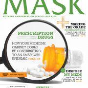 Spring-2015-Prescription-Drug