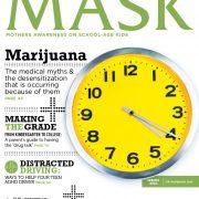 Spring-2016-Marijuana