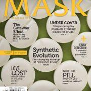 Summer-2011-Drug-Issue