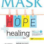 Winter-2013-Hope-Healing