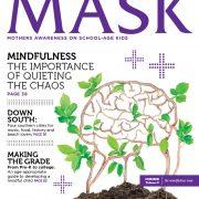 Summer-2019-Mindfulness-Issue