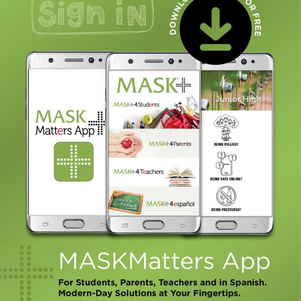 ad_MASKMATTERS APP__PROMO