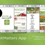 ad_MASKMatters_v1__2P SPREAD